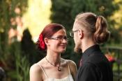 Anna i Szymon Makówka
