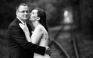Joanna i Tomasz Skraburscy
