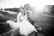 Joanna i Marcin Rudniccy